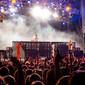 Fotky z koncertu Die Antwoord od CoreFoto