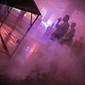 Fotky z akce Kinetic od Mr. Pipe