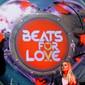 Fotky z třetího dne Beats for Love 2017 od Stereomana