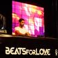 Fotky ze čtvrtého dne Beats for Love 2017 od Stereomana