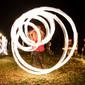 Fotky z Acidelika Open Air 2018 od Lenky