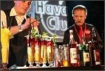HAVANA CLUB GRAND PRIX 2007